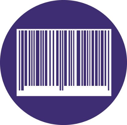 From the Land of Kansas barcode renewal
