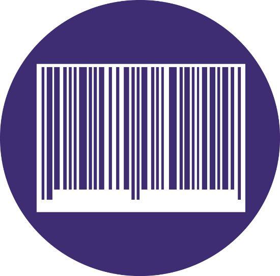 From the Land of Kansas barcode renewal