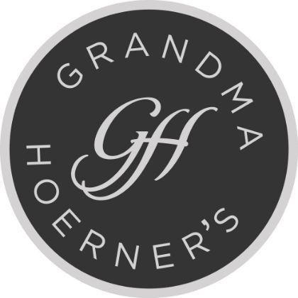 Picture for manufacturer Grandma Hoerner's Foods, Inc.