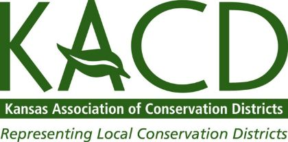 Picture for manufacturer Kansas Association of Conservation Districts