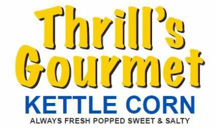 Picture for manufacturer Thrill's Kettle Corn