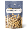Wheat Free Pfeffernüsse (Traditional Flavor)