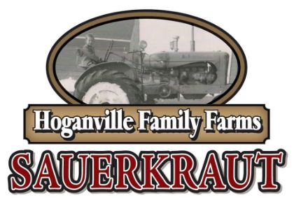 Picture for manufacturer Hoganville Family Farms