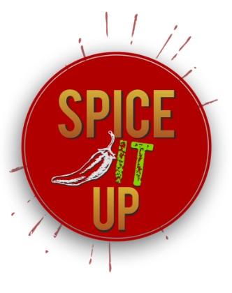 Picture for manufacturer Spice It Up LLC