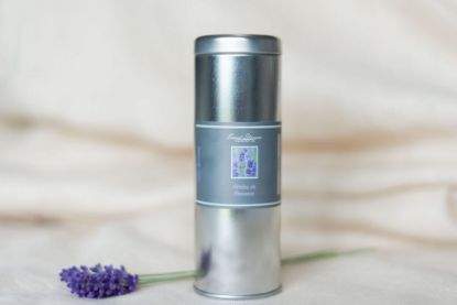Picture of Sweet Streams Lavender Herbes de Provence Blend