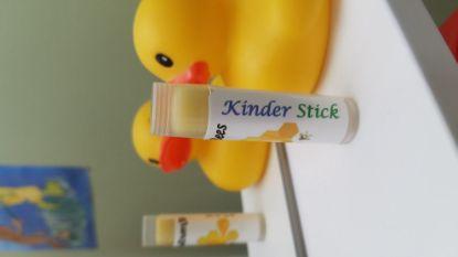 Kinder Stick Lip Balm