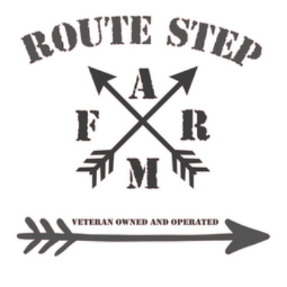 Picture for manufacturer Route Step Farm