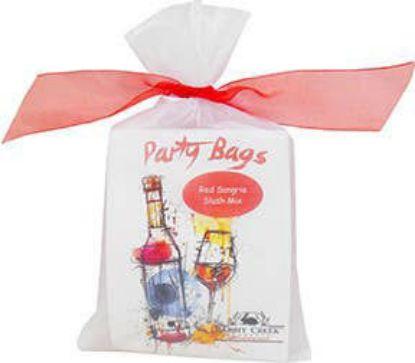 Sangria Party Bag Slush Mix
