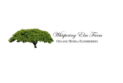 Picture for manufacturer Whispering Elm Farm